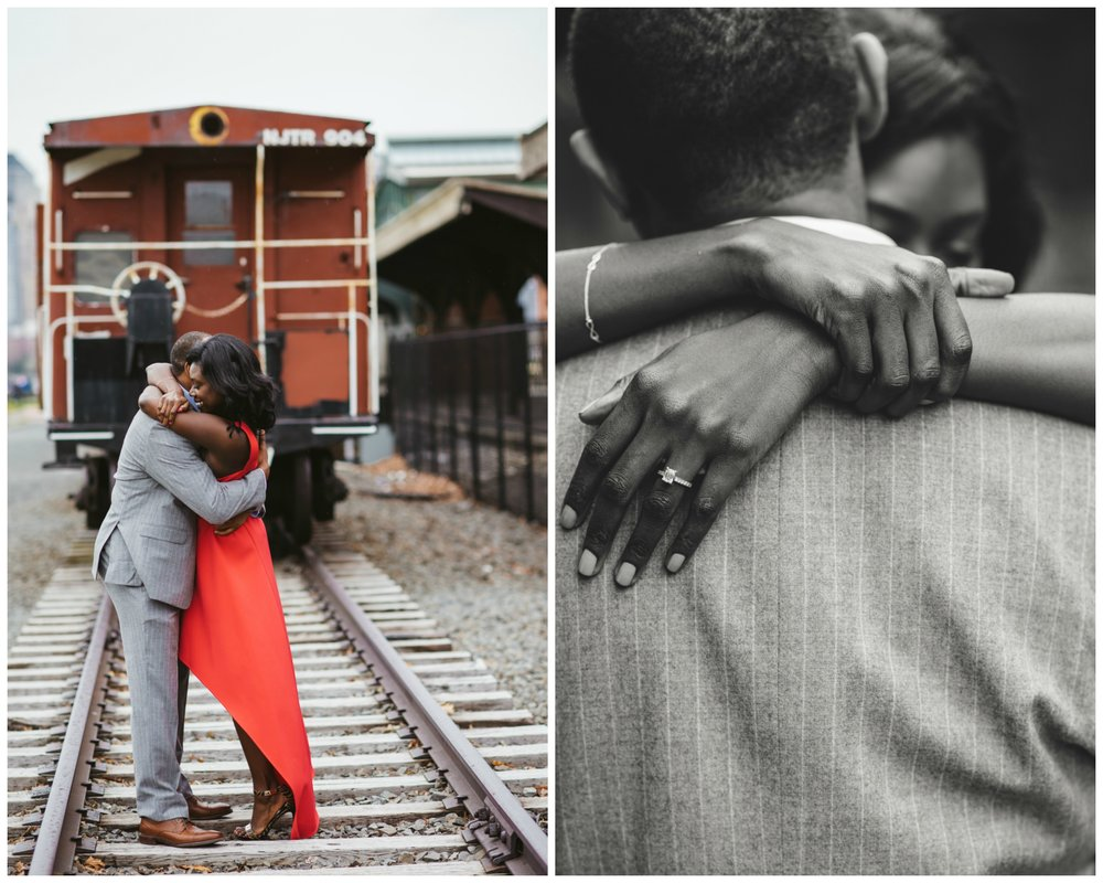 LIBERTY STATE PARK ENGAGEMENT SESSION - TWOTWENTY by CHI-CHI A.jpg