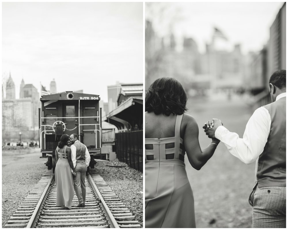 LIBERTY STATE PARK ENGAGEMENT SESSION - TWOTWENTY by CHI-CHI A.jpg 3.jpg