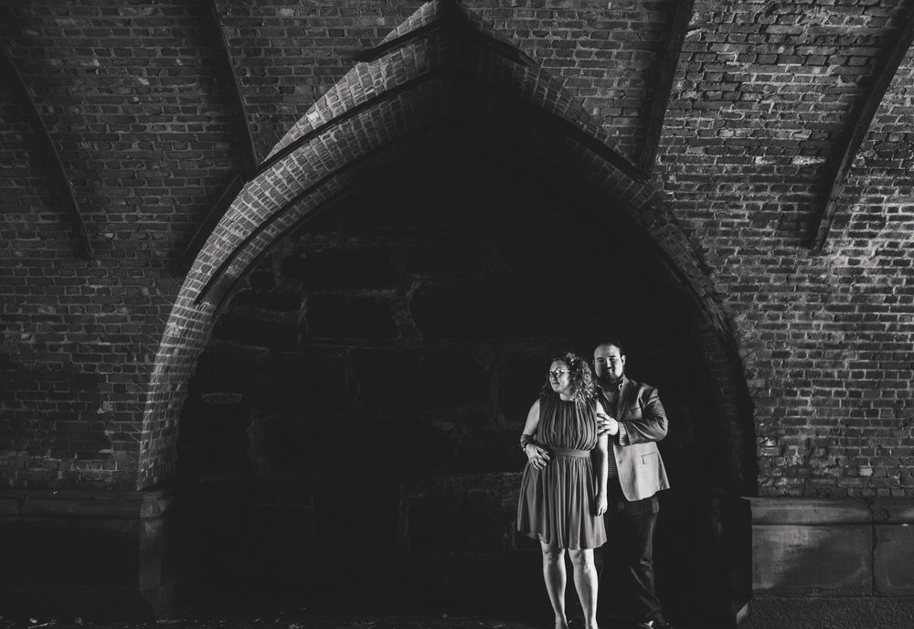 LIZA & JON - NYC ENGAGEMENT PHOTOGRAPHER - TWOTWENTY by CHI-CHI AGBIM-100.jpg