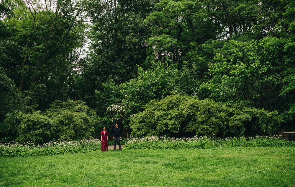 PROSPECT PARK ENGAGEMENT PHOTOGRAPHER - TWOTWENTY by CHI-CHI AGBIM-68.jpg