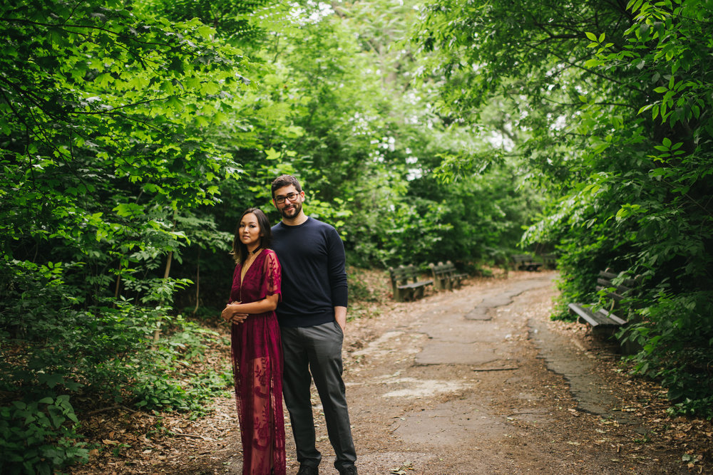 PROSPECT PARK ENGAGEMENT PHOTOGRAPHER - TWOTWENTY by CHI-CHI AGBIM-124.jpg
