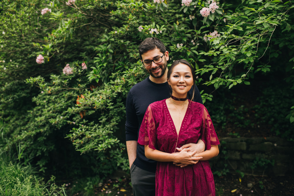 PROSPECT PARK ENGAGEMENT PHOTOGRAPHER - TWOTWENTY by CHI-CHI AGBIM-2.jpg
