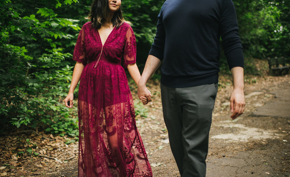 PROSPECT PARK ENGAGEMENT PHOTOGRAPHER - TWOTWENTY by CHI-CHI AGBIM-117.jpg