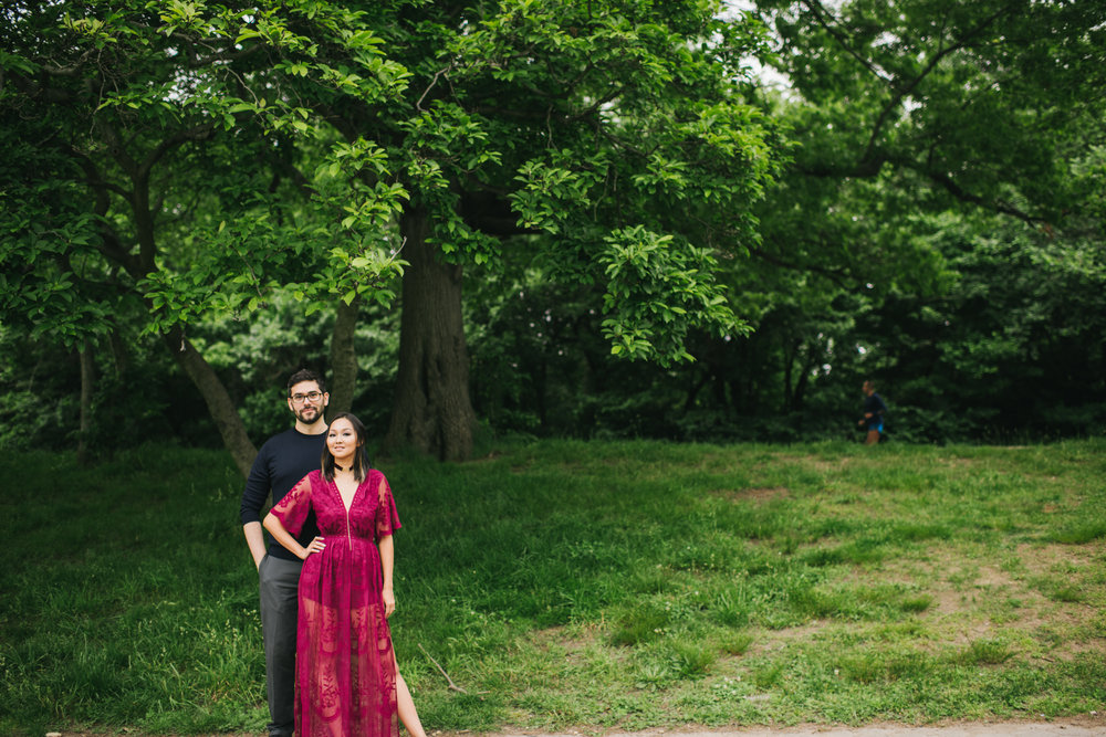 PROSPECT PARK ENGAGEMENT PHOTOGRAPHER - TWOTWENTY by CHI-CHI AGBIM-138.jpg