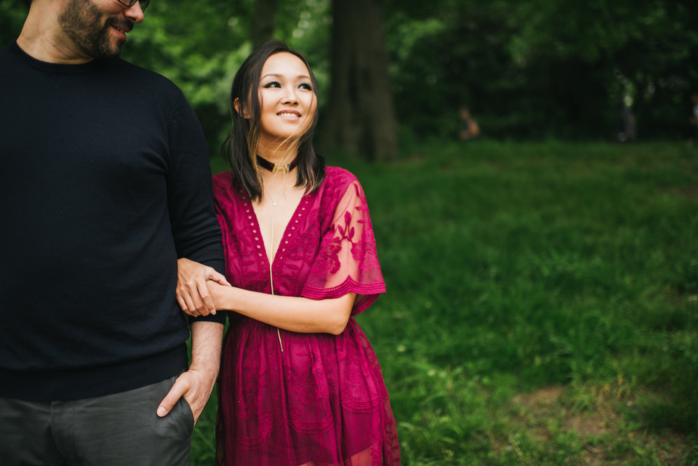 PROSPECT PARK ENGAGEMENT PHOTOGRAPHER - TWOTWENTY by CHI-CHI AGBIM-143.jpg
