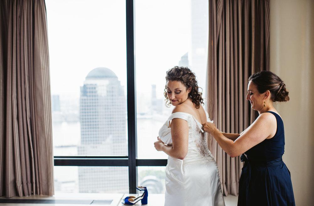 LIZA & JON - BATTERY PARK WEDDING - NYC INTIMATE WEDDING PHOTOGRAPHER - CHI-CHI AGBIM-78.jpg