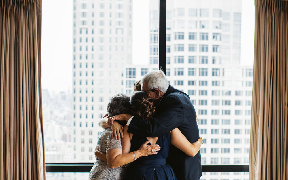 LIZA & JON - BATTERY PARK WEDDING - NYC INTIMATE WEDDING PHOTOGRAPHER - CHI-CHI AGBIM-113.jpg