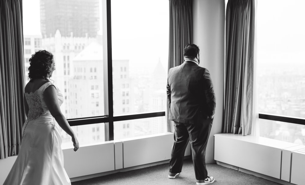 LIZA & JON - BATTERY PARK WEDDING - NYC INTIMATE WEDDING PHOTOGRAPHER - CHI-CHI AGBIM-118.jpg