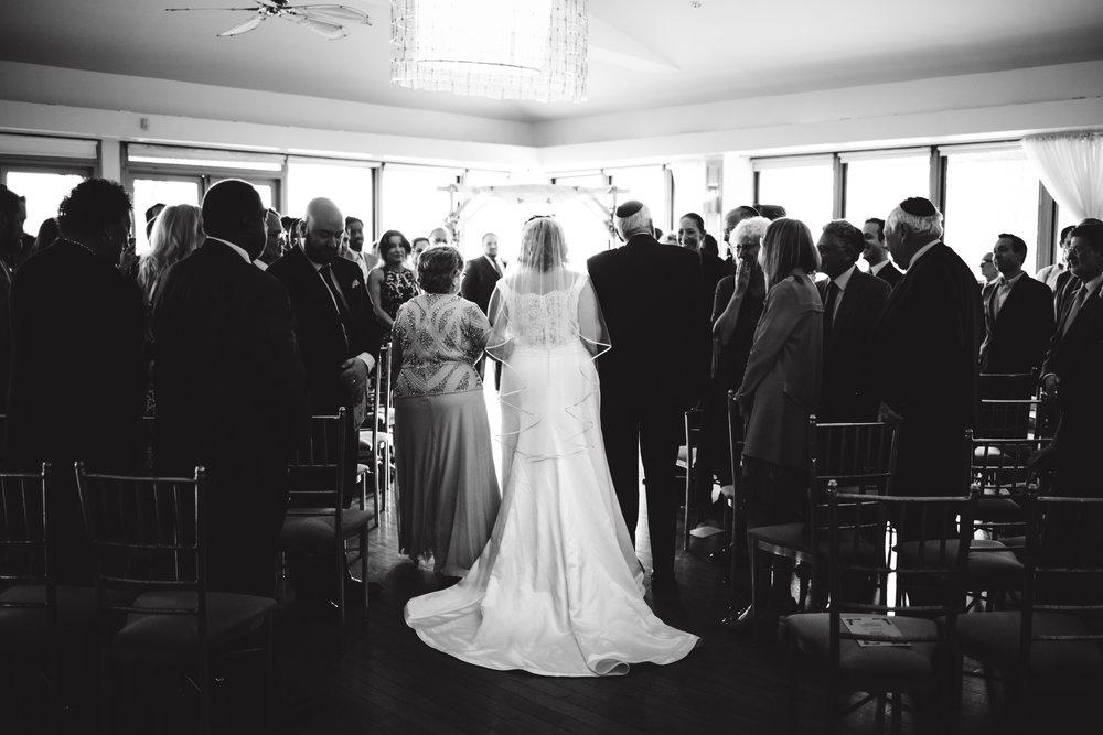 LIZA & JON - BATTERY PARK WEDDING - NYC INTIMATE WEDDING PHOTOGRAPHER - CHI-CHI AGBIM-362.jpg