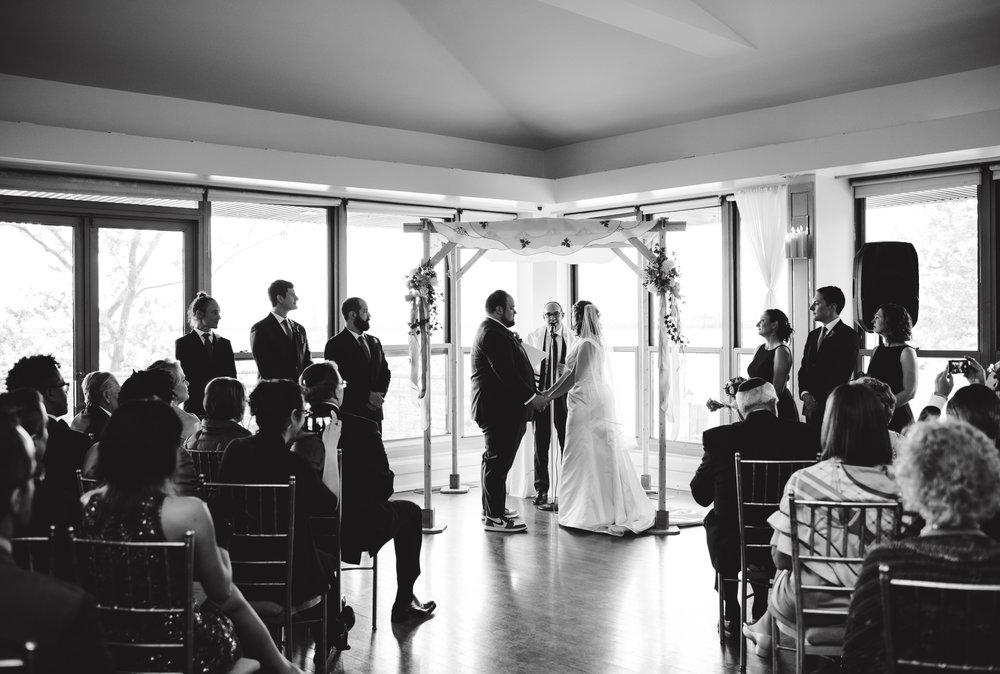 LIZA & JON - BATTERY PARK WEDDING - NYC INTIMATE WEDDING PHOTOGRAPHER - CHI-CHI AGBIM-384.jpg