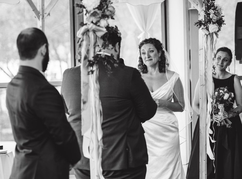 LIZA & JON - BATTERY PARK WEDDING - NYC INTIMATE WEDDING PHOTOGRAPHER - CHI-CHI AGBIM-420.jpg