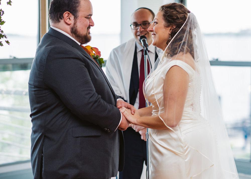 LIZA & JON - BATTERY PARK WEDDING - NYC INTIMATE WEDDING PHOTOGRAPHER - CHI-CHI AGBIM-432.jpg