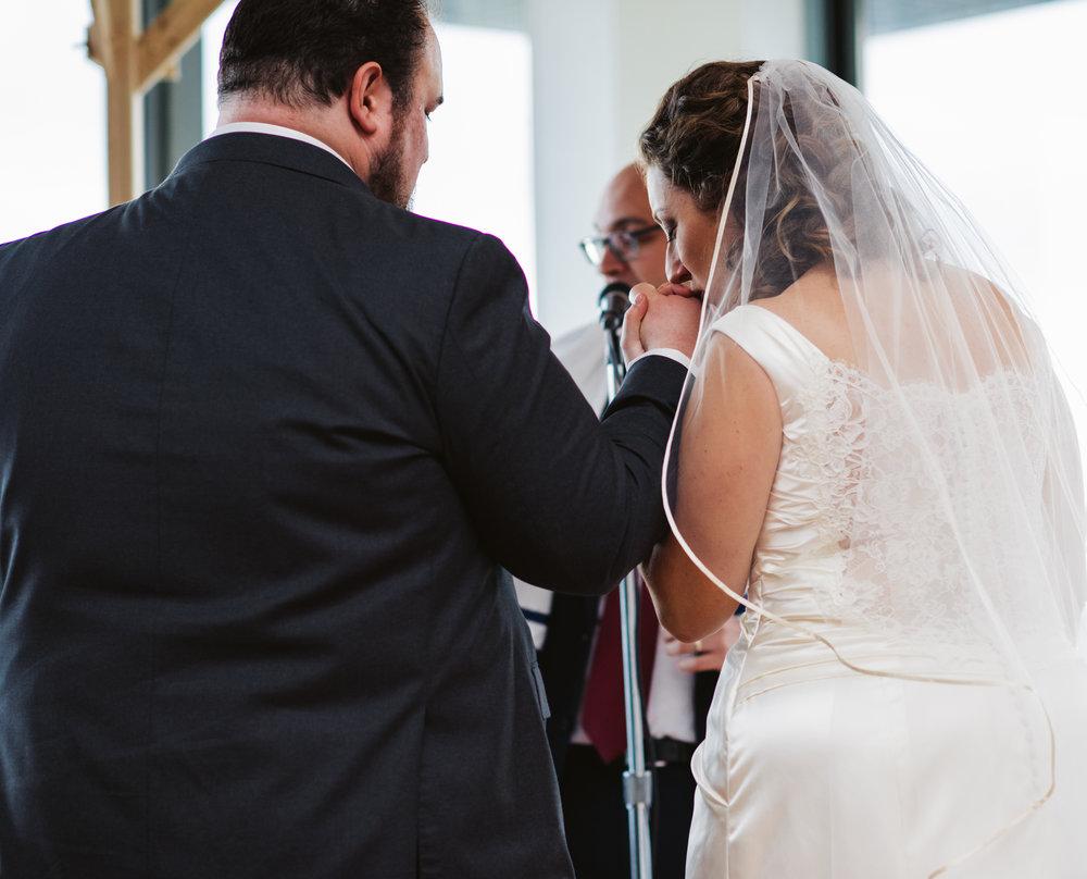 LIZA & JON - BATTERY PARK WEDDING - NYC INTIMATE WEDDING PHOTOGRAPHER - CHI-CHI AGBIM-436.jpg