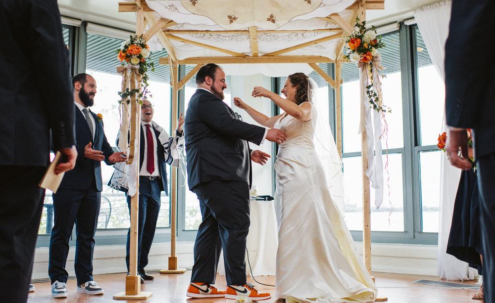 LIZA & JON - BATTERY PARK WEDDING - NYC INTIMATE WEDDING PHOTOGRAPHER - CHI-CHI AGBIM-485.jpg