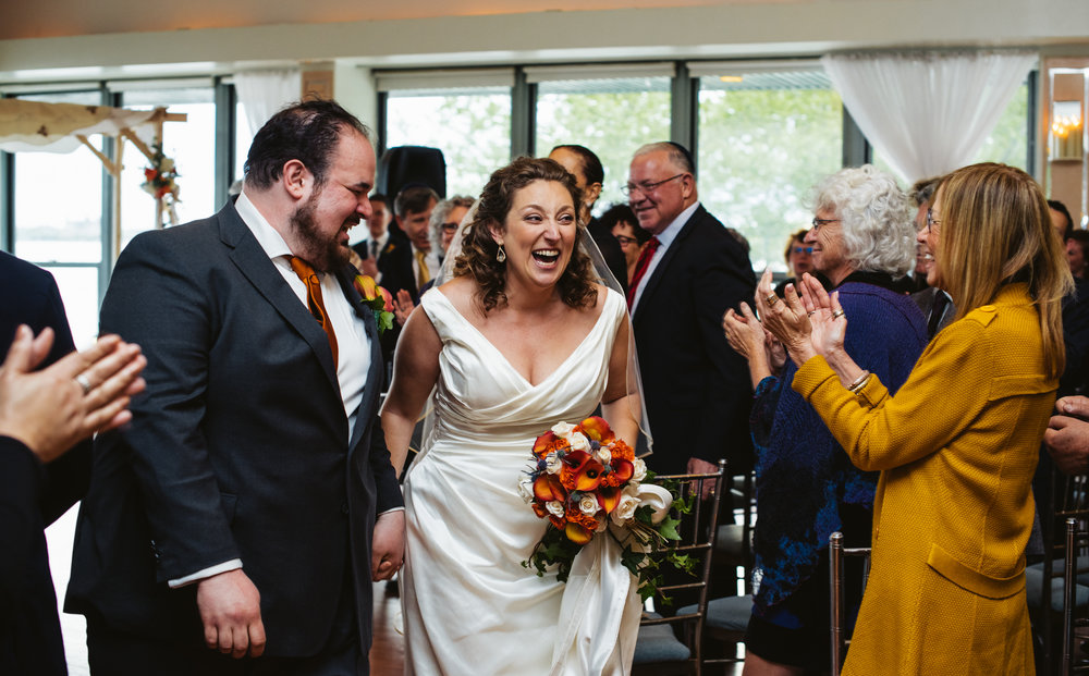 LIZA & JON - BATTERY PARK WEDDING - NYC INTIMATE WEDDING PHOTOGRAPHER - CHI-CHI AGBIM-491.jpg