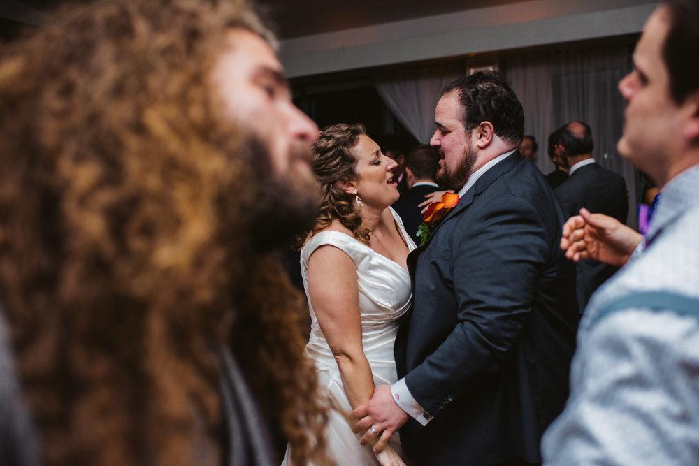 LIZA & JON - BATTERY PARK WEDDING - NYC INTIMATE WEDDING PHOTOGRAPHER - CHI-CHI AGBIM-683.jpg