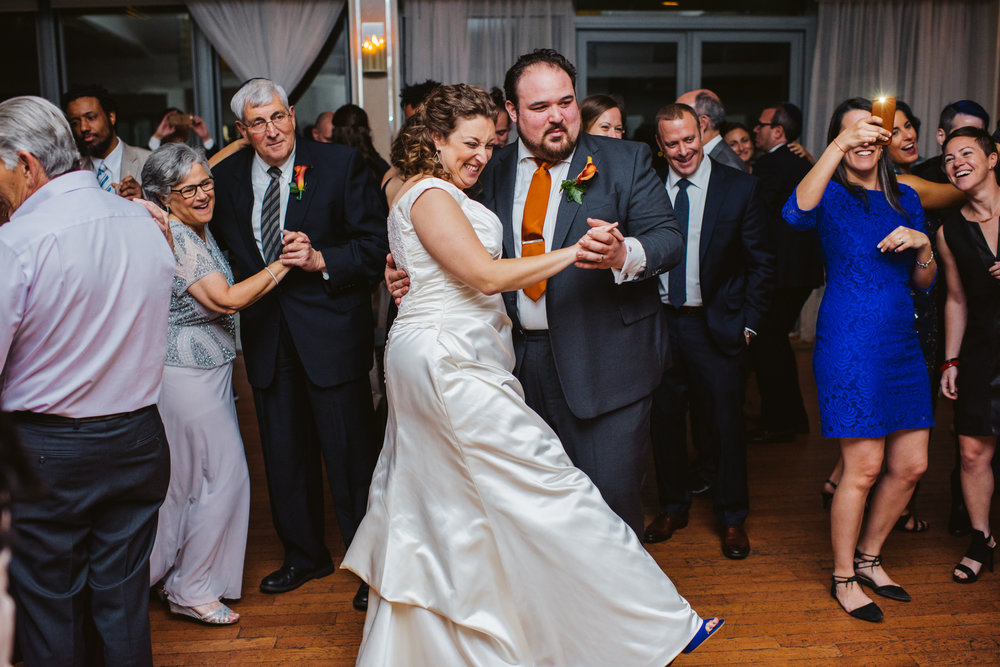 LIZA & JON - BATTERY PARK WEDDING - NYC INTIMATE WEDDING PHOTOGRAPHER - CHI-CHI AGBIM-687.jpg