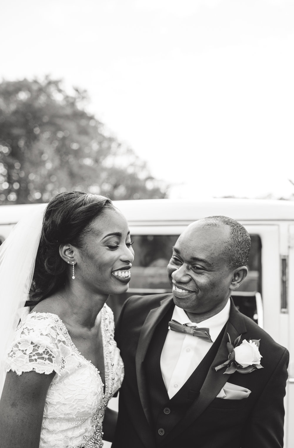 CHIMA & OBIOMA - STATEN ISLAND INTIMATE WEDDING PHOTOGRAPHER - TWOTWENTY by CHI-CHI AGBIM-214.jpg