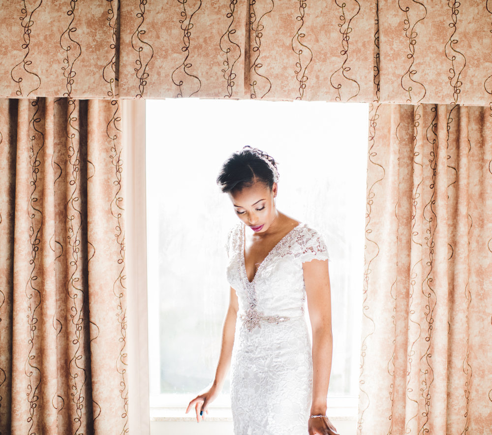 CHIMA & OBIOMA - STATEN ISLAND INTIMATE WEDDING PHOTOGRAPHER - TWOTWENTY by CHI-CHI AGBIM-66.jpg