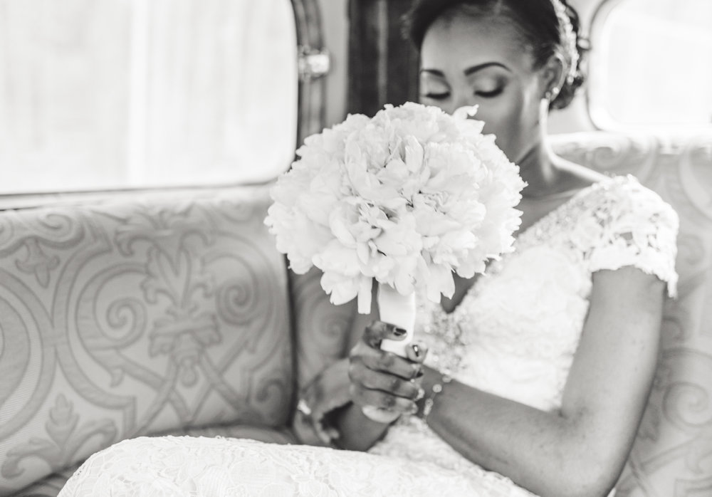 CHIMA & OBIOMA - STATEN ISLAND INTIMATE WEDDING PHOTOGRAPHER - TWOTWENTY by CHI-CHI AGBIM-99.jpg