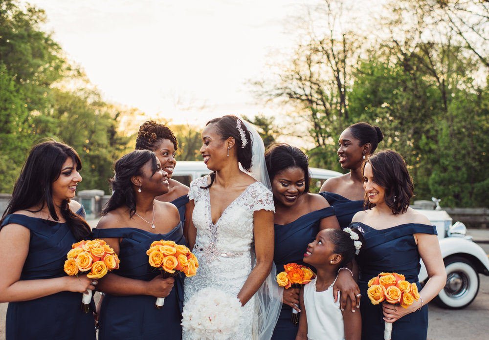 CHIMA & OBIOMA - STATEN ISLAND INTIMATE WEDDING PHOTOGRAPHER - TWOTWENTY by CHI-CHI AGBIM-241.jpg