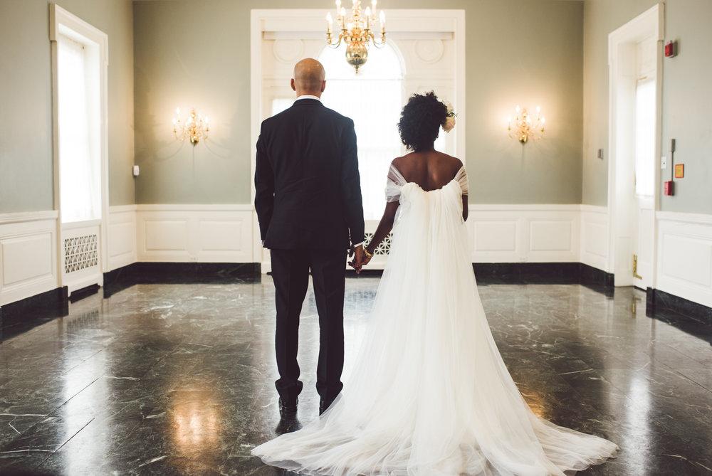 SADATU KAREEM WEDDING - TWOTWENTY by CHI-CHI AGBIM-5.jpg