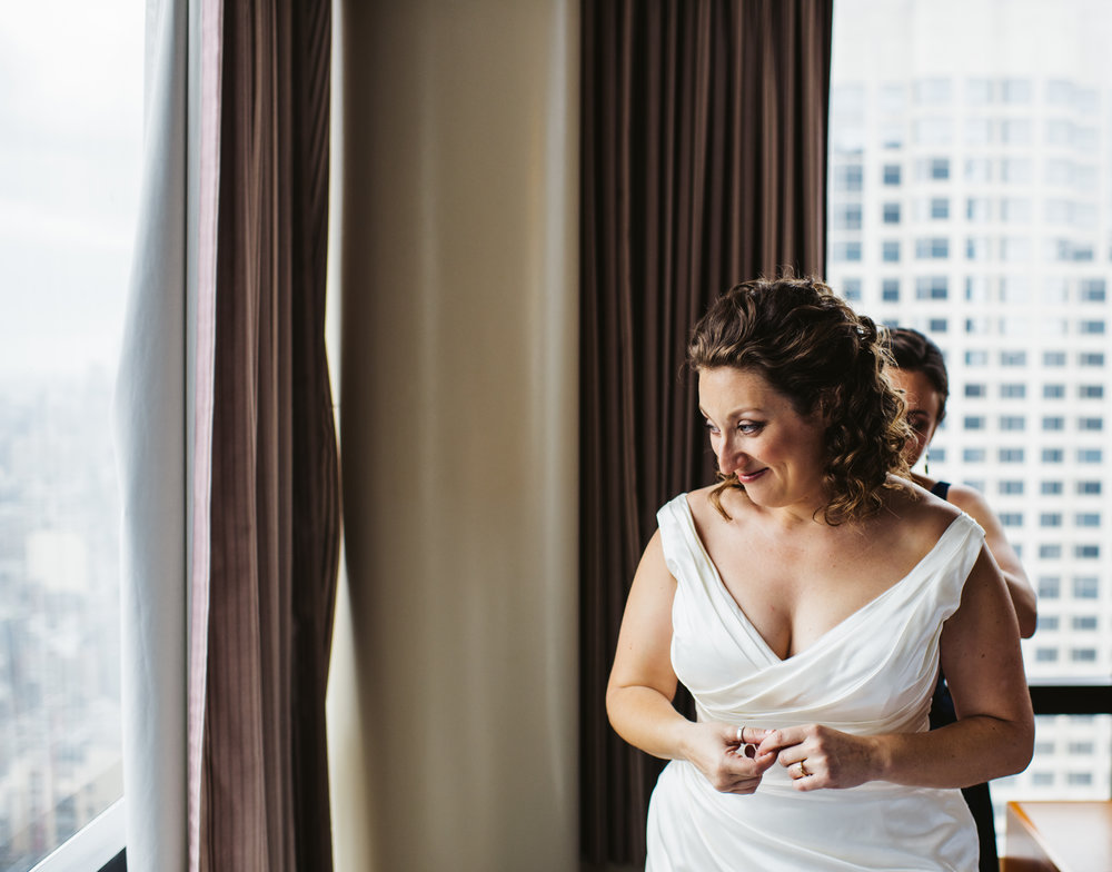 LIZA & JON - BATTERY PARK WEDDING - NYC INTIMATE WEDDING PHOTOGRAPHER - CHI-CHI AGBIM-80.jpg