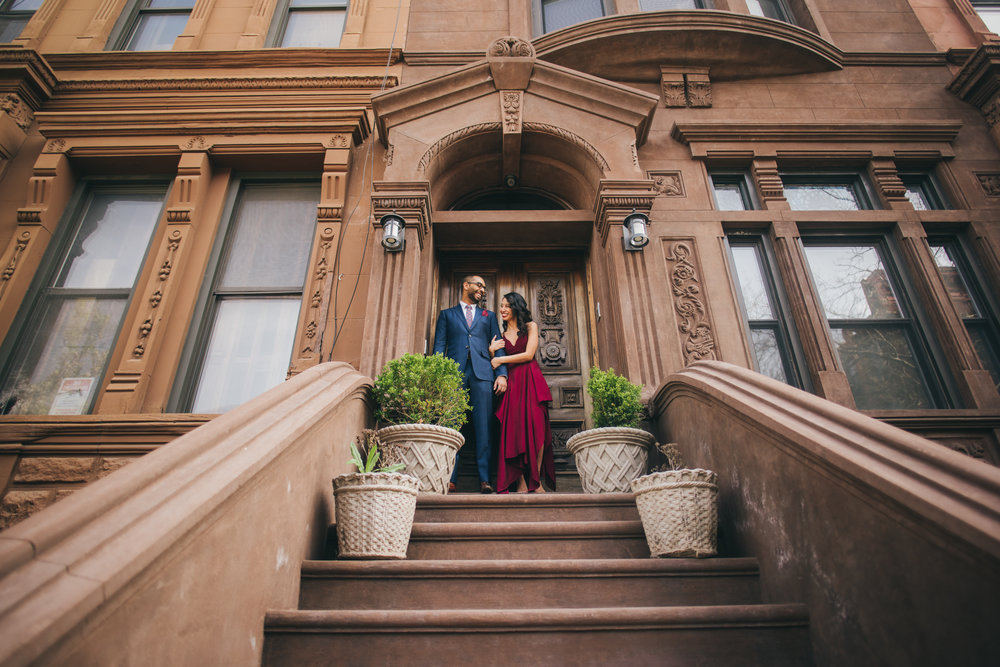 CONSERVATORY GARDEN ENGAGEMENT - TWOTWENTY by CHI-CHI AGBIM-23.jpg