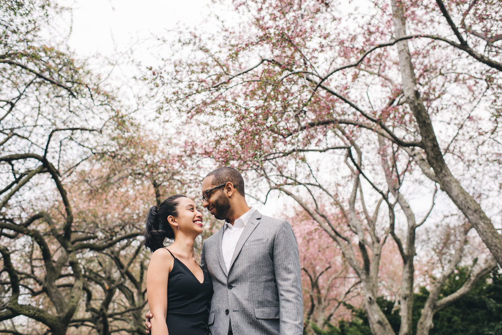 CONSERVATORY GARDEN ENGAGEMENT - TWOTWENTY by CHI-CHI AGBIM-104.jpg