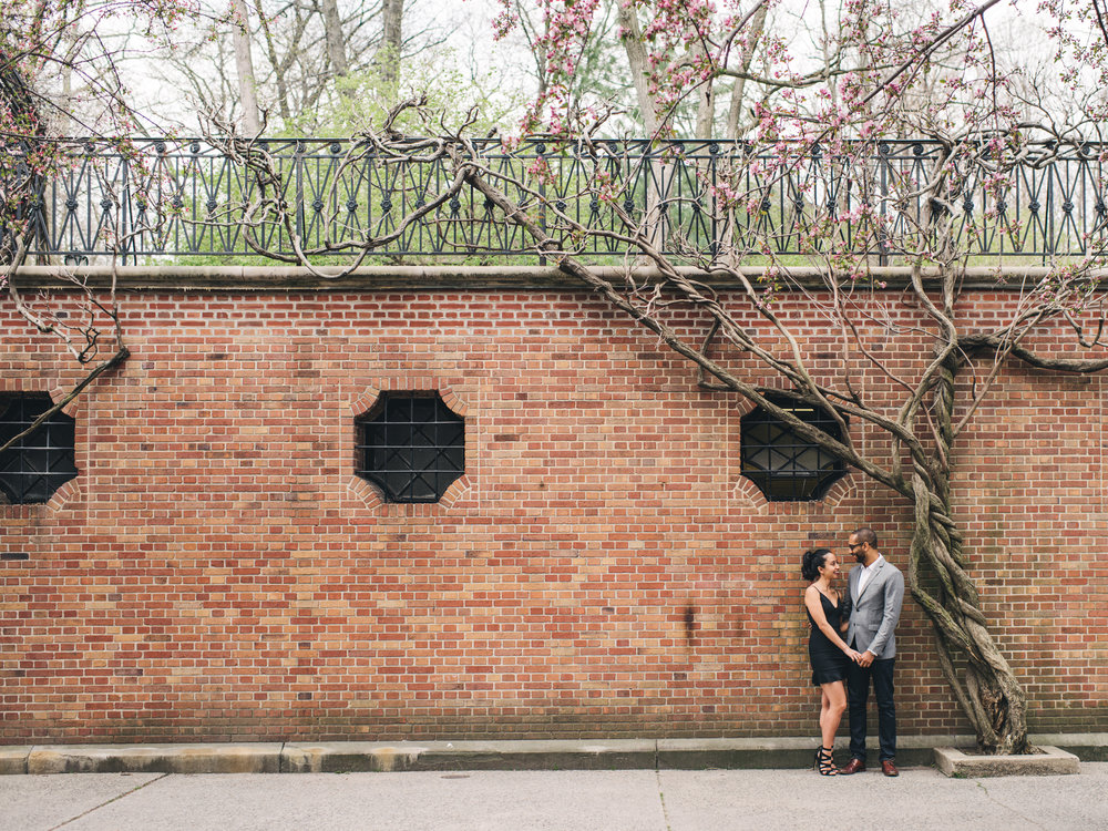 CONSERVATORY GARDEN ENGAGEMENT - TWOTWENTY by CHI-CHI AGBIM-106.jpg