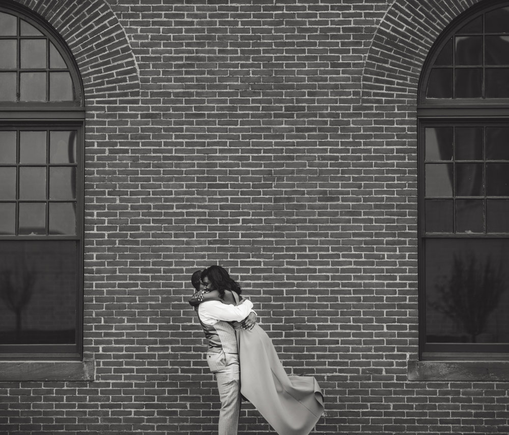 LIBERTY STATE PARK ENGAGEMENT - TWOTWENTY by CHI-CHI AGBIM-78.jpg