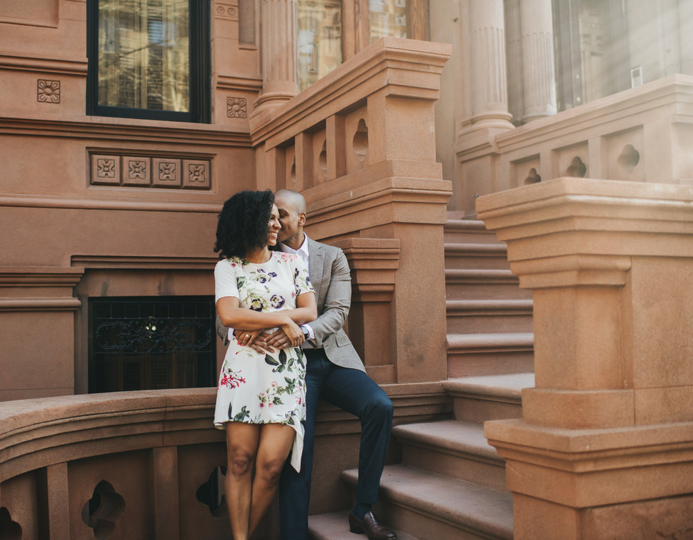 DANIELLE & BRANDON - HARLEM ENGAGEMENT SESSION - TWOTWENTY by CHI-CHI-75.jpg