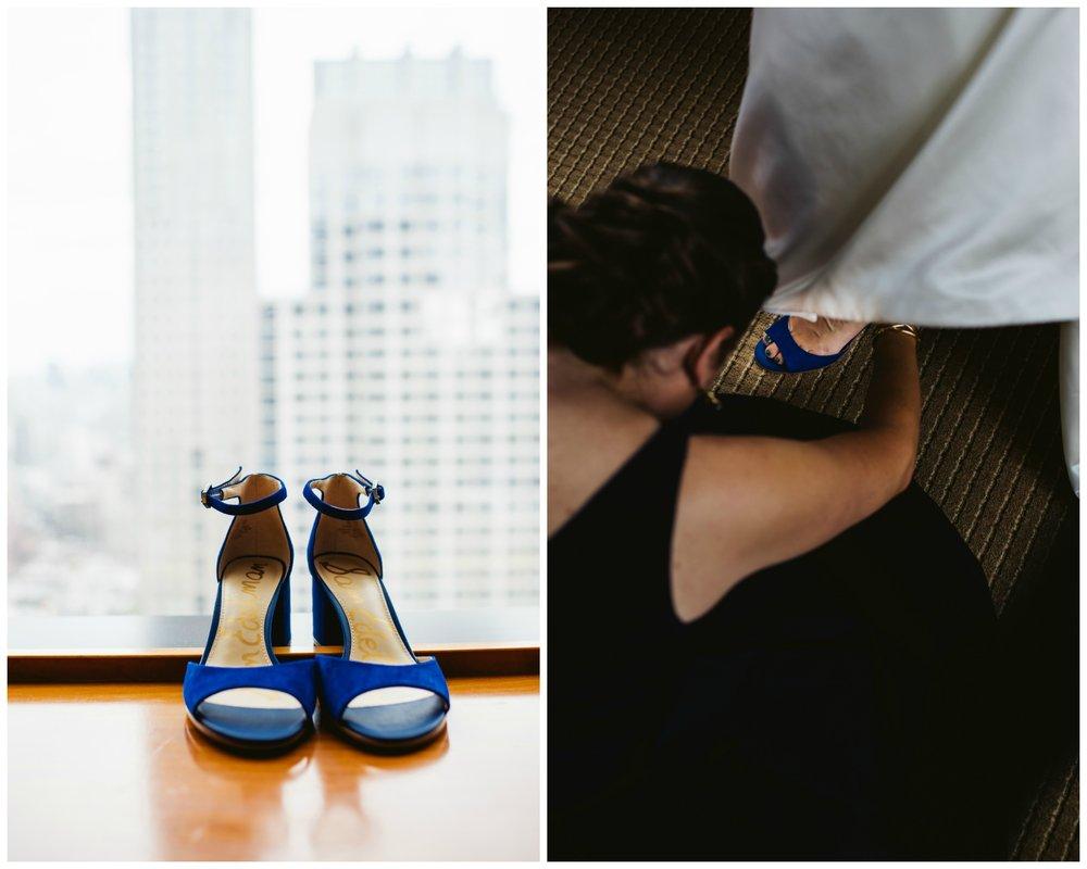 BATTERY PARK GARDENS WEDDING - NYC INTIMATE WEDDING PHOTOGRAPHER - CHI-CHI ARI 4.jpg