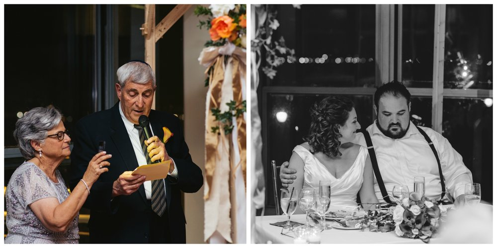 BATTERY PARK GARDENS WEDDING - NYC INTIMATE WEDDING PHOTOGRAPHER - CHI-CHI ARI 8.jpg