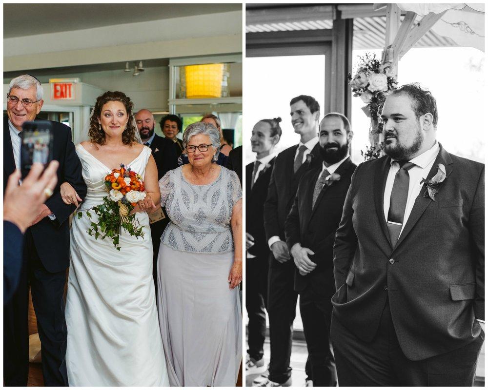 BATTERY PARK GARDENS WEDDING - NYC INTIMATE WEDDING PHOTOGRAPHER - CHI-CHI ARI 7.jpg