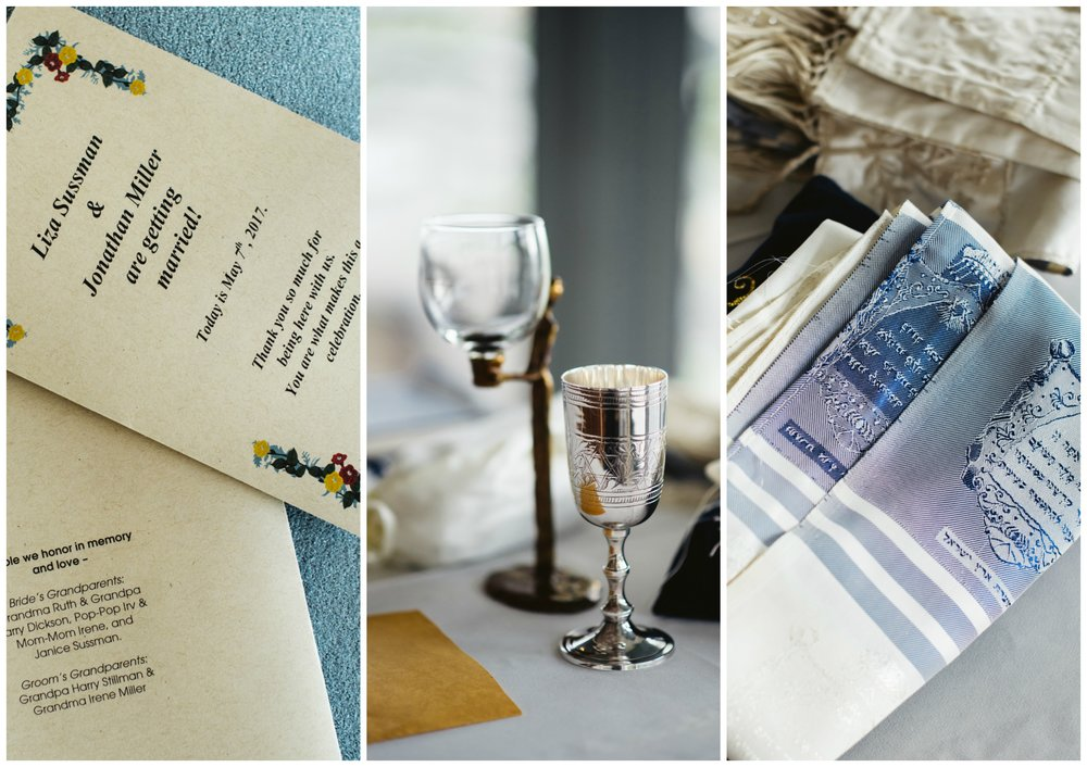 BATTERY PARK WEDDING - NYC INTIMATE WEDDING PHOTOGRAPHER - CHI-CHI ARI 9.jpg