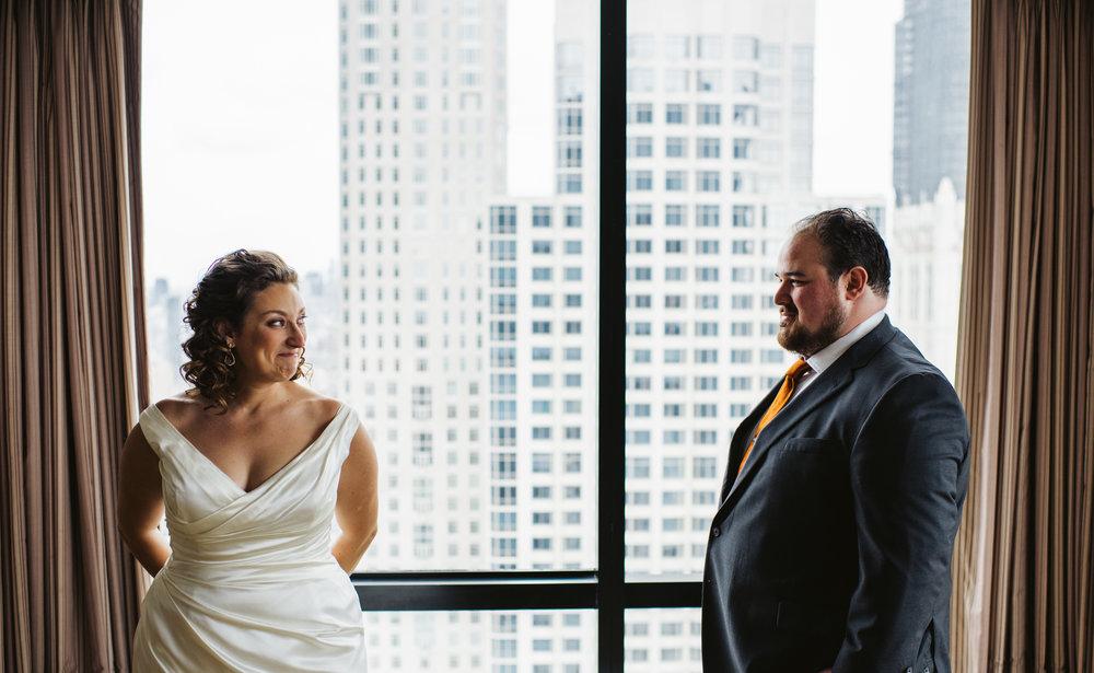 LIZA & JON - BATTERY PARK WEDDING - NYC INTIMATE WEDDING PHOTOGRAPHER - CHI-CHI AGBIM-154.jpg