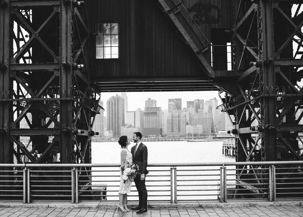 AMANDA & MATT - LE FANFARE NYC - INTIMATE WEDDING PHOTOGRAPHER by CHI-CHI ARI-415.jpg