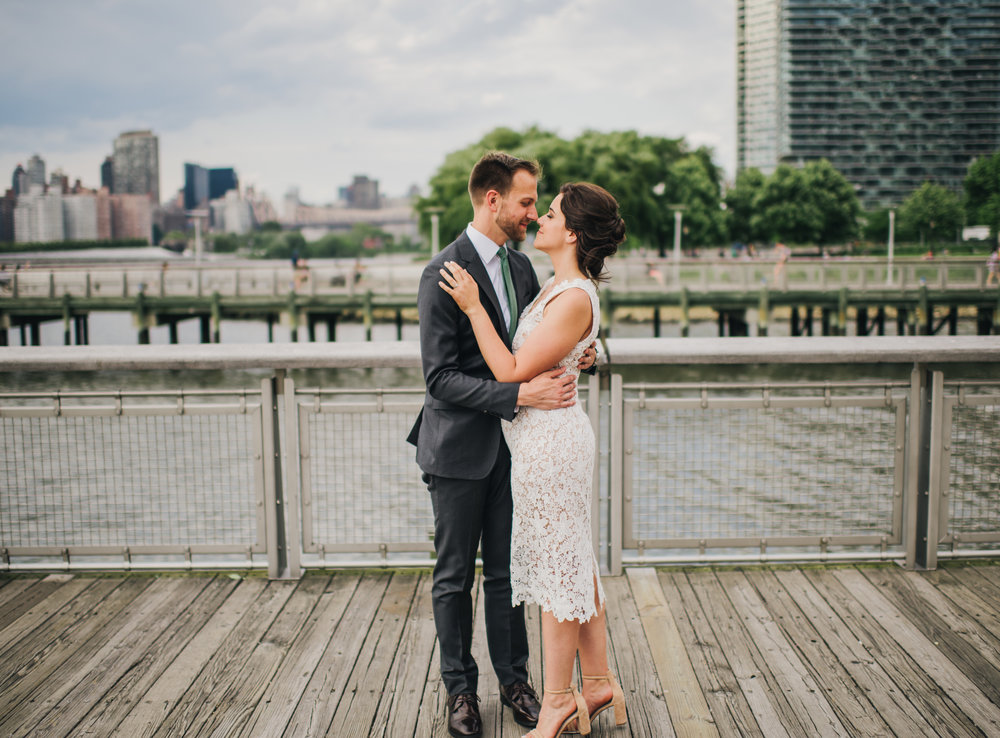 AMANDA & MATT - LE FANFARE NYC - INTIMATE WEDDING PHOTOGRAPHER by CHI-CHI ARI-437.jpg