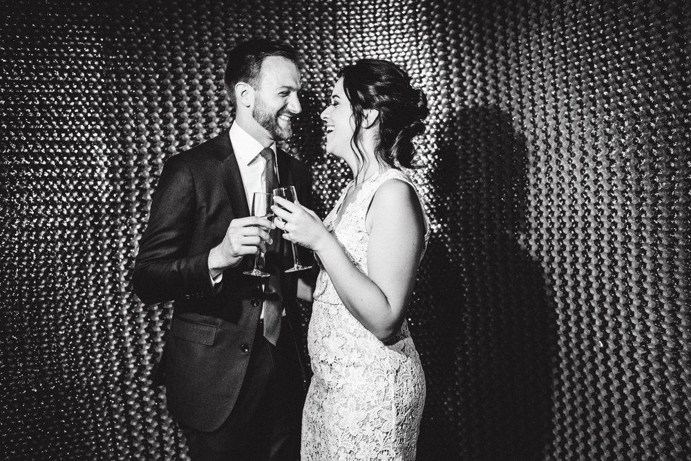 AMANDA & MATT - LE FANFARE NYC - INTIMATE WEDDING PHOTOGRAPHER by CHI-CHI ARI-702.jpg