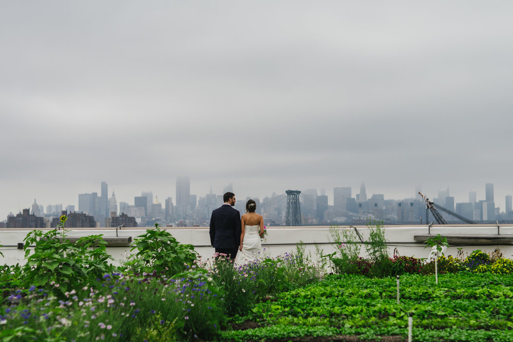 BROOKLYN GRANGE WEDDING - LILY & ANDREW - NYC BEST INTIMATE WEDDING PHOTOGRAPHER - CHI-CHI ARI-44.jpg