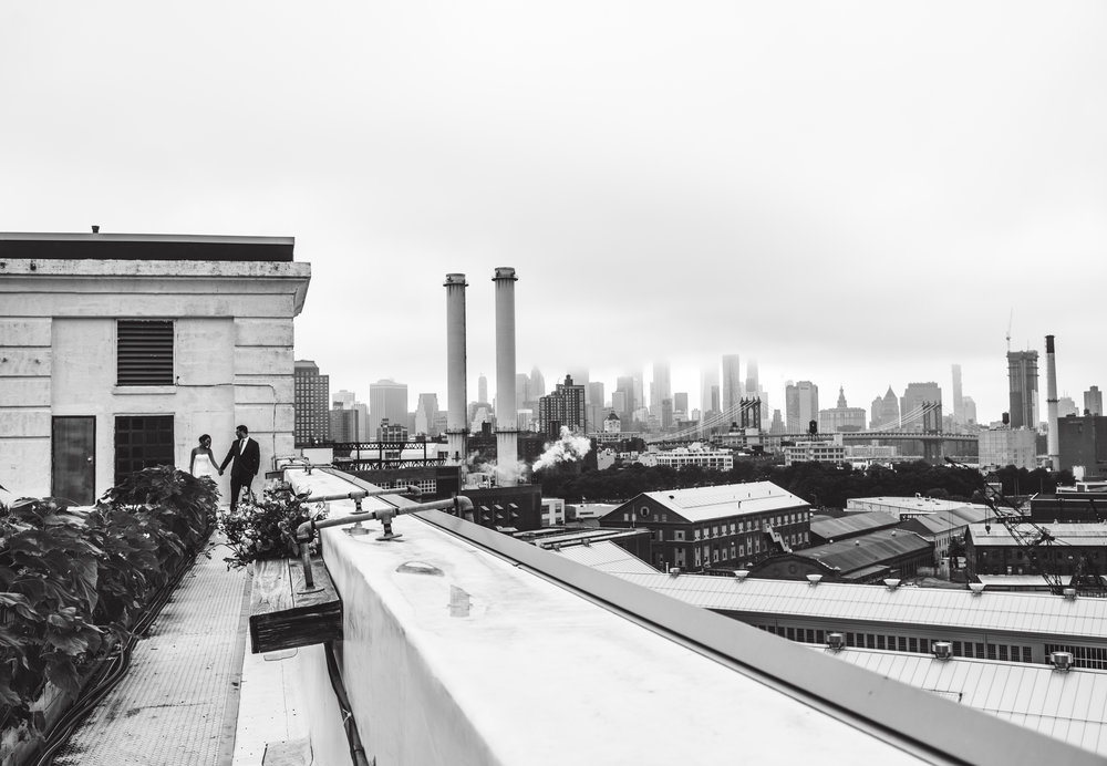 BROOKLYN GRANGE WEDDING - LILY & ANDREW - NYC BEST INTIMATE WEDDING PHOTOGRAPHER - CHI-CHI ARI-124.jpg