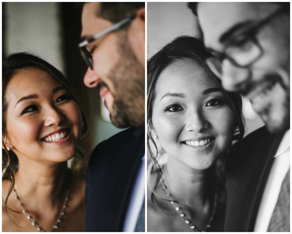 BROOKLYN GRANGE WEDDING - NYC BEST INTIMATE WEDDING PHOTOGRAPHER - CHI-CHI ARI 2.jpg