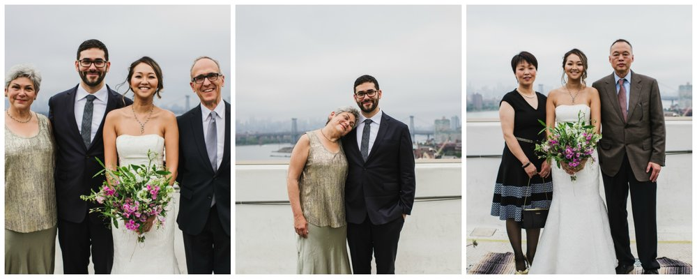 BROOKLYN GRANGE WEDDING - NYC BEST INTIMATE WEDDING PHOTOGRAPHER - CHI-CHI ARI 5.jpg