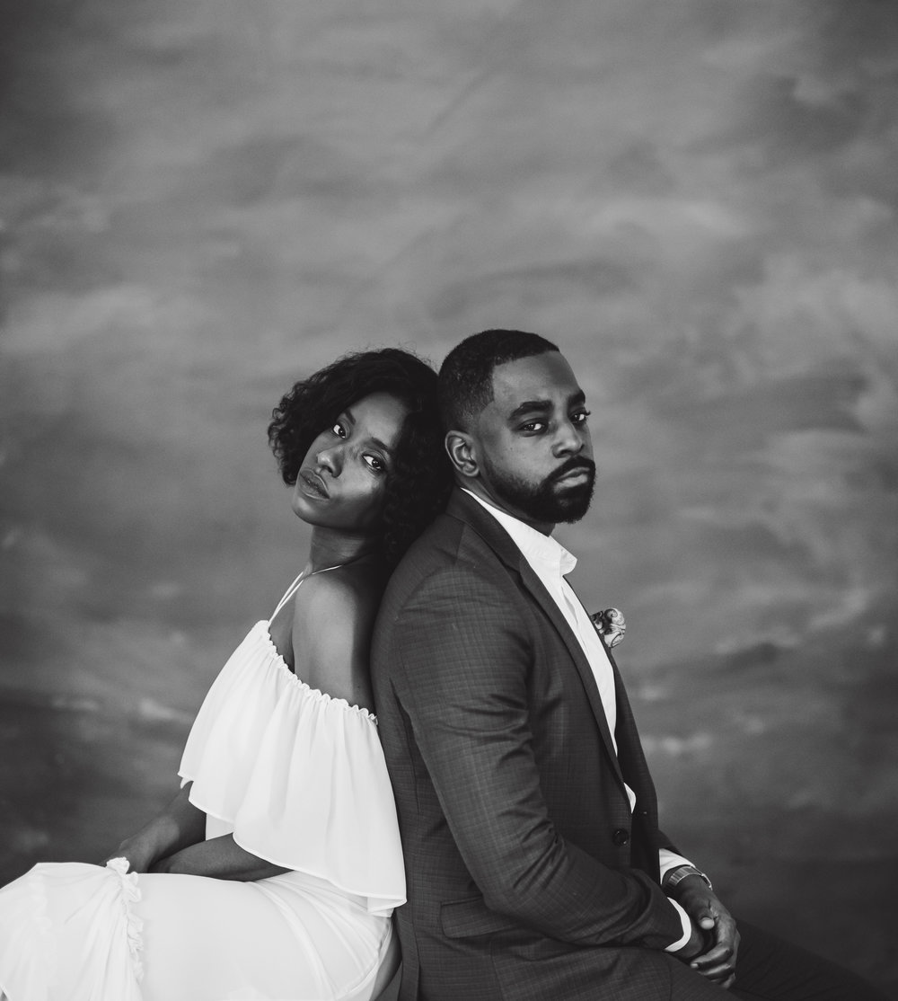 NYC EDITORIAL WEDDING PHOTOGRAPHER - CHI-CHI ARI-16.jpg