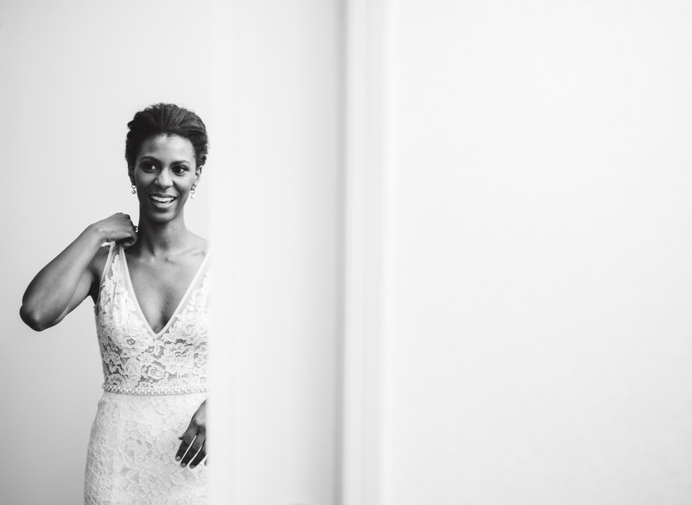 DANIELLE & BRANDON WEDDING - HEDGE ART GALLERY - NYC INTIMATE WEDDING PHOTOGRAPHER - CHI-CHI ARI-56.jpg