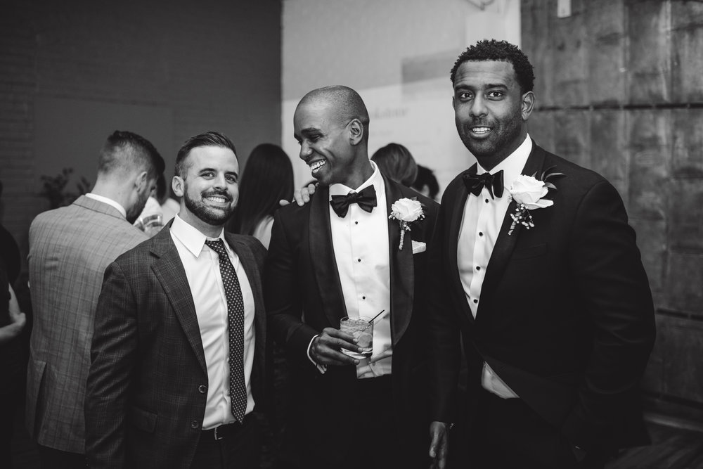 DANIELLE & BRANDON WEDDING - HEDGE ART GALLERY - NYC INTIMATE WEDDING PHOTOGRAPHER - CHI-CHI ARI-474.jpg