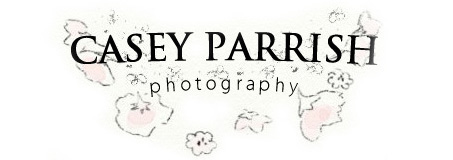 Casey Parrish Photography
