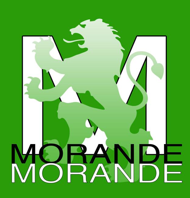 Copy of Morande bg straight.jpg