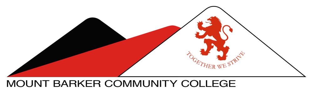 MBCC Logos 014.jpg
